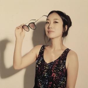 Cecilia Soojeong Yi