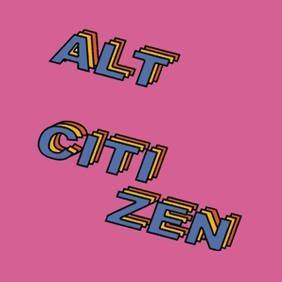 Alt Citizen